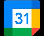 icon-google-calendar